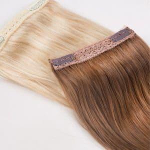 Full-Weft-Hair-Extensions