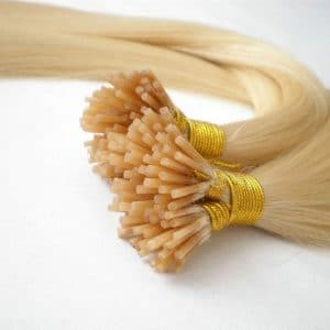 Human Hair 100% Remy Top Grade