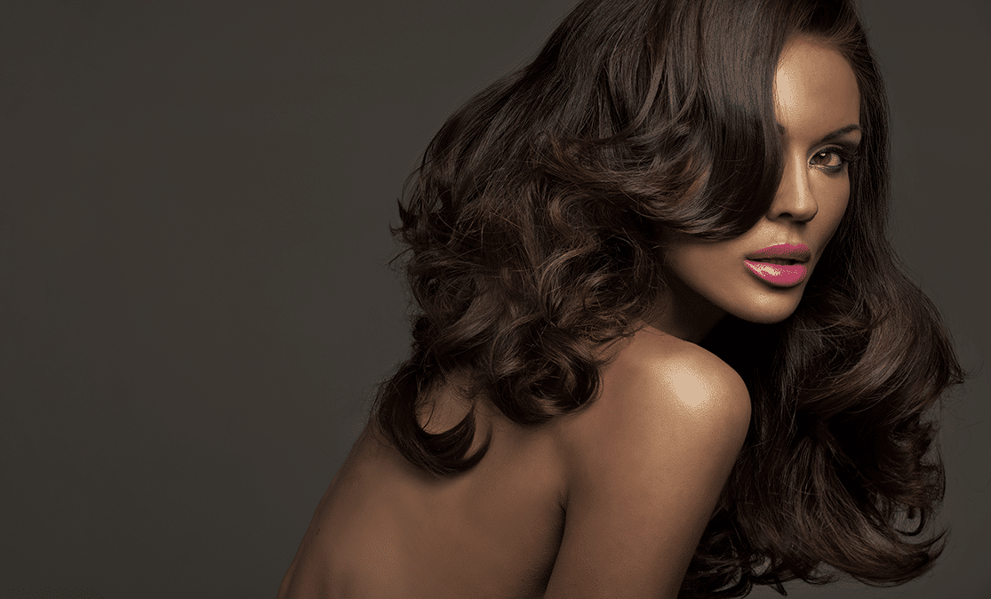 SoPosh-Hair-Extensions-Main-Image