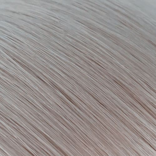 Curly Hair Extensions - ICE
