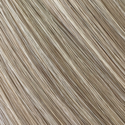 Curly Hair Extensions - #M14-22